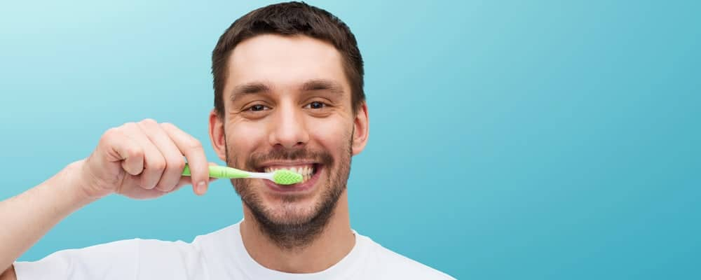Dentalsave Blog | 10 Tooth Brushing Tips
