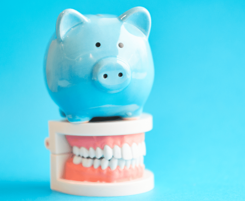 dentalsavings